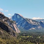 Reasons Why I Would Go Back To Yosemite National Park